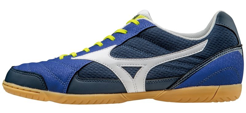 Mizuno Sala Club 2 IN Q1GA165114 EUR 40,5