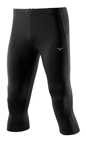 Mizuno DryLite® Core 3/4 Tights J2GB504209 L