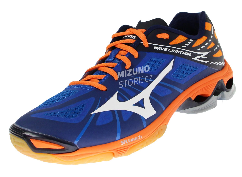 Mizuno Wave Lightning Z V1GA150022 EUR 50