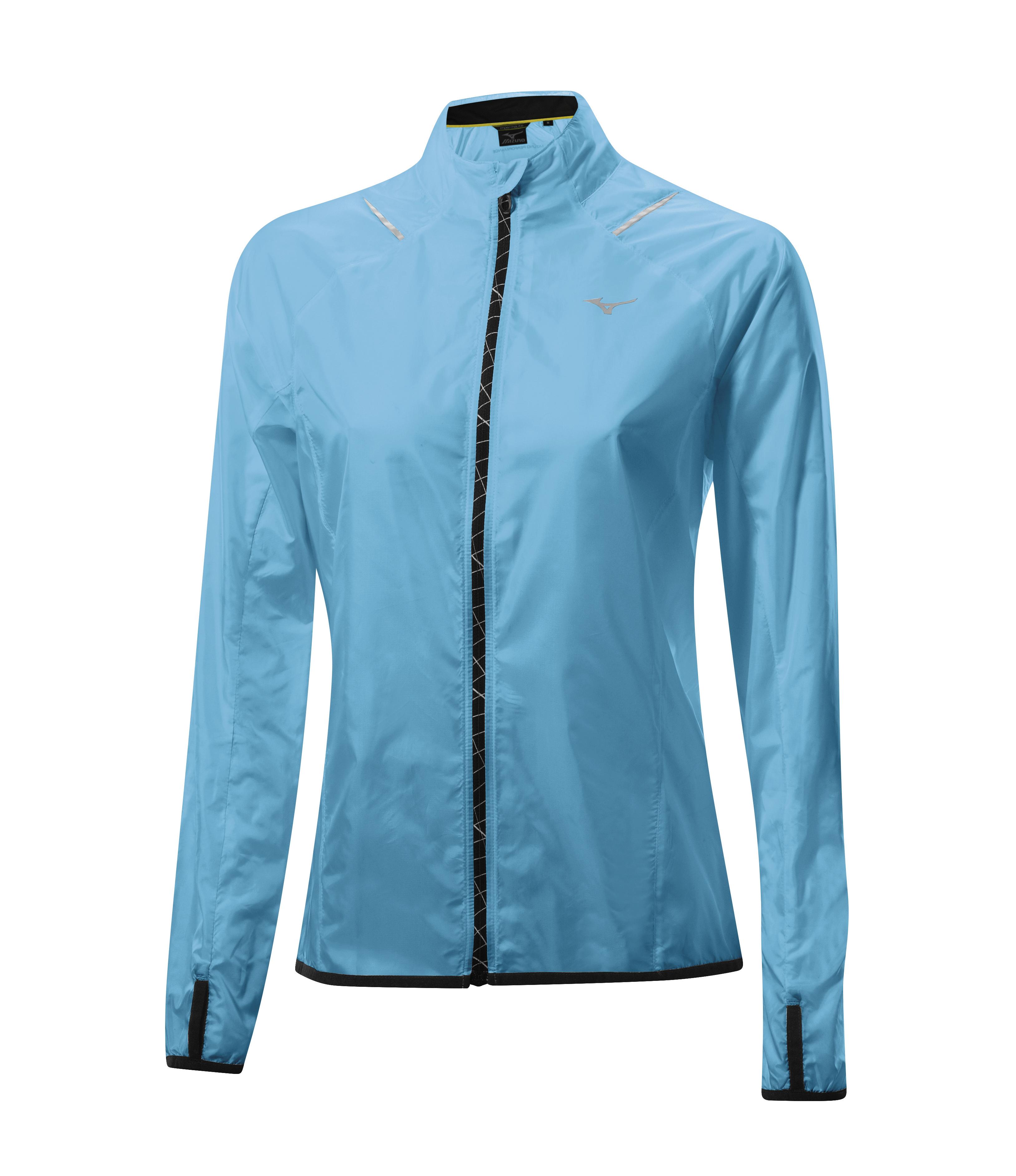 Mizuno ImpermaLite® Jacket J2GC420124 L