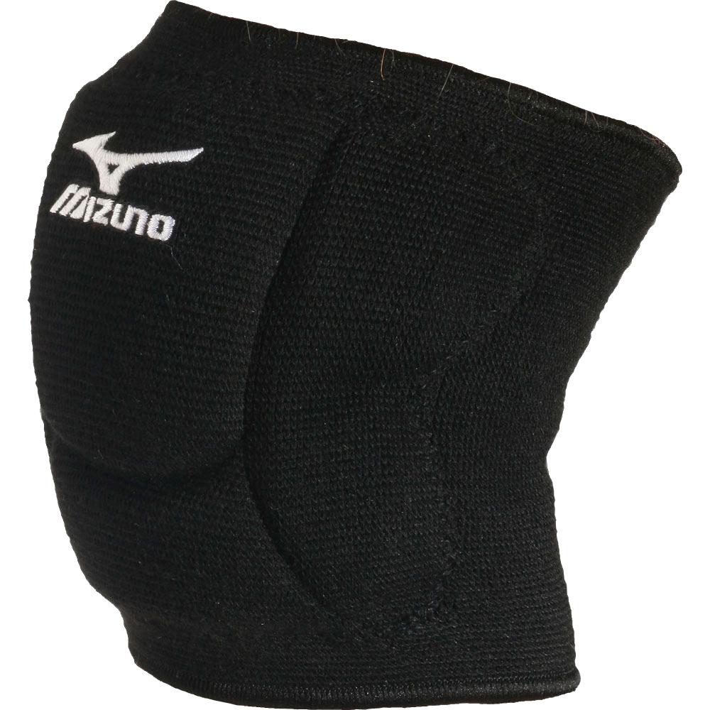 Mizuno VS1 Compact Kneepad Z59SS89209 S
