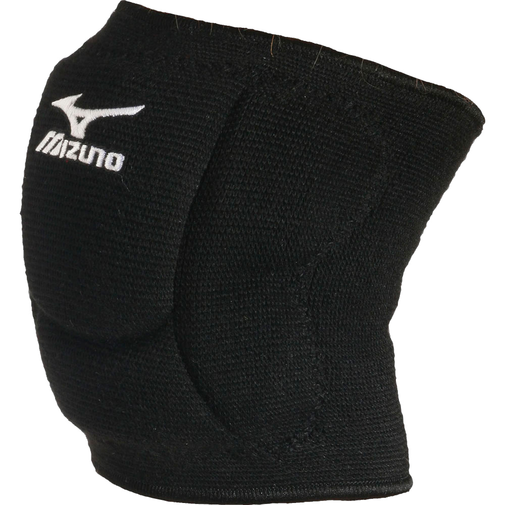 Mizuno VS1 Compact Kneepad Z59SS89209 L