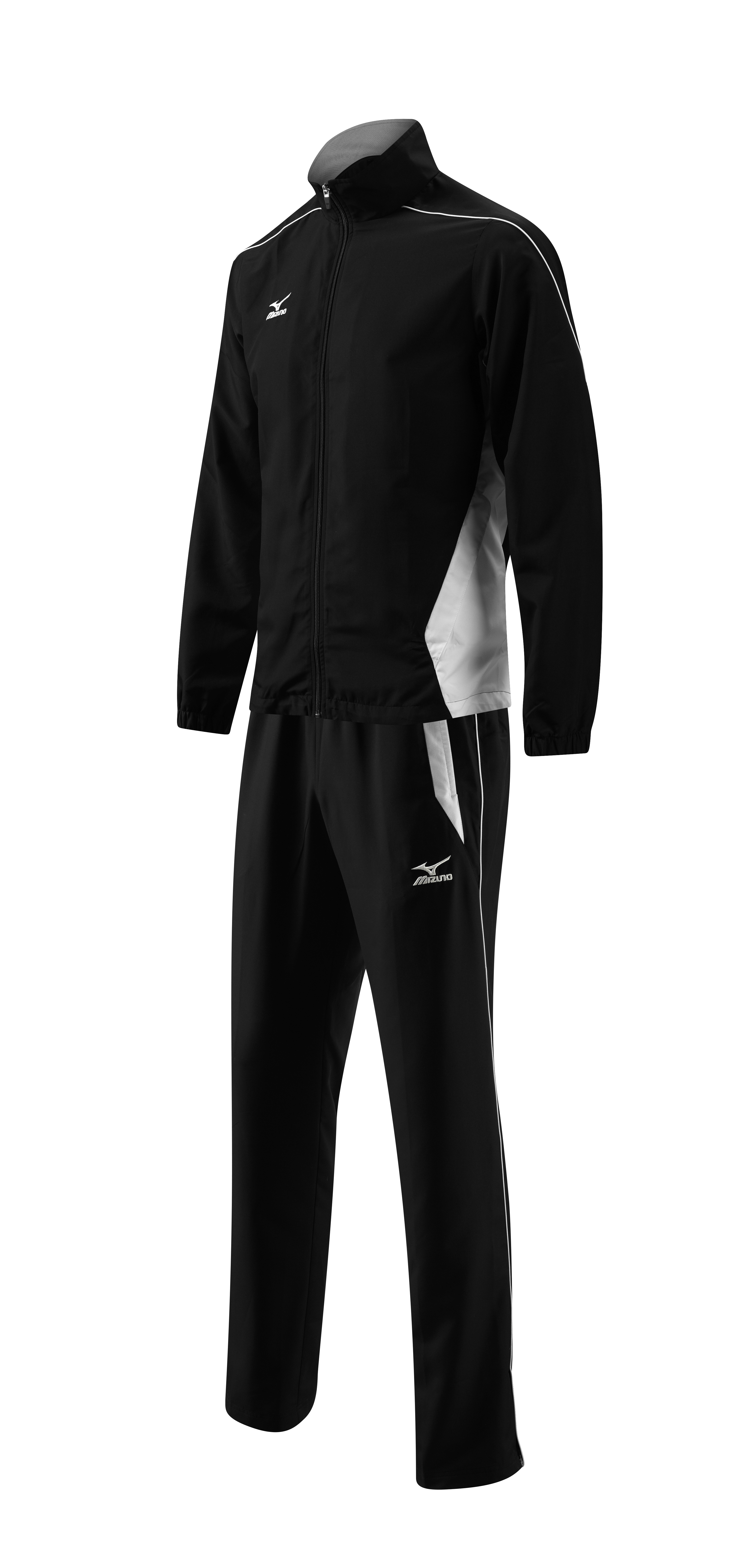 Mizuno Woven Track Suit 401 K2EG4A0109 L