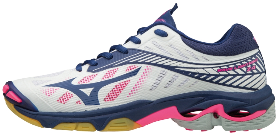 Mizuno Wave Lightning Z4 V1GC180016 EUR 41