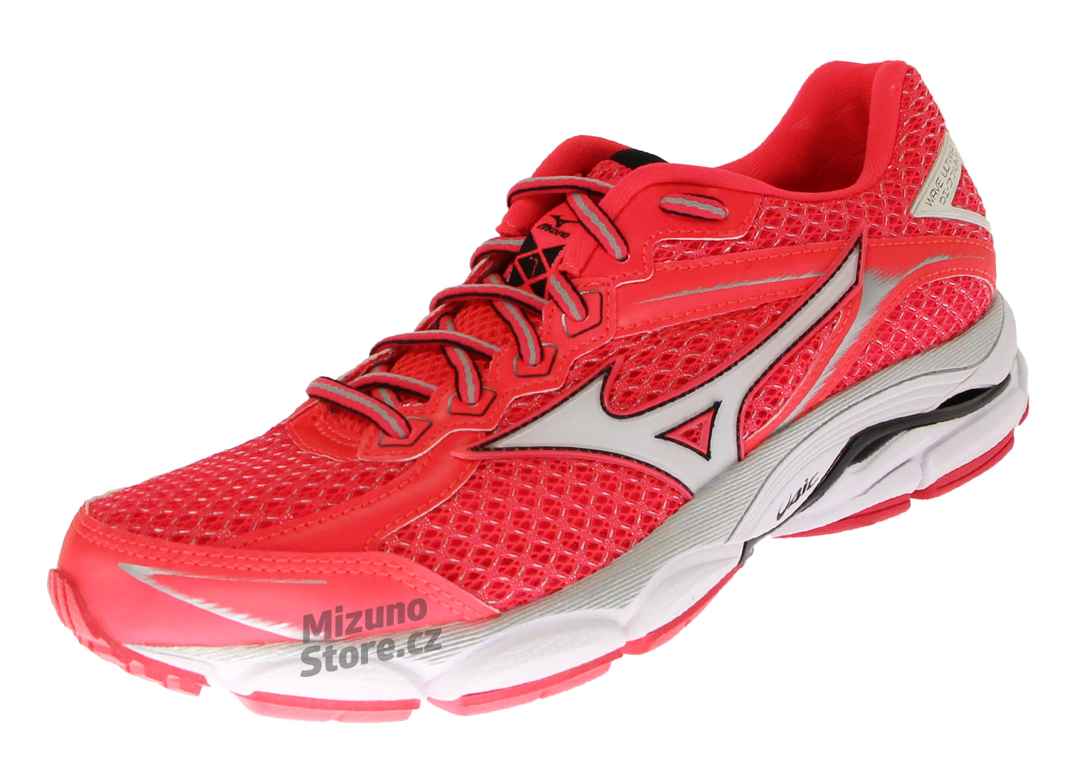 Mizuno Wave Ultima 7 J1GD150902 EUR 42