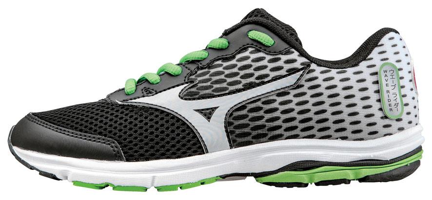 Dětská běžecká obuv Mizuno  8a29758afe