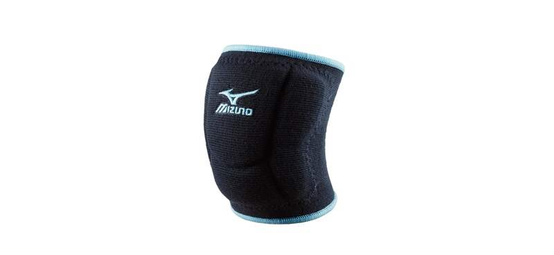 Mizuno VS1 Compact Kneepad Z59SS89282 L