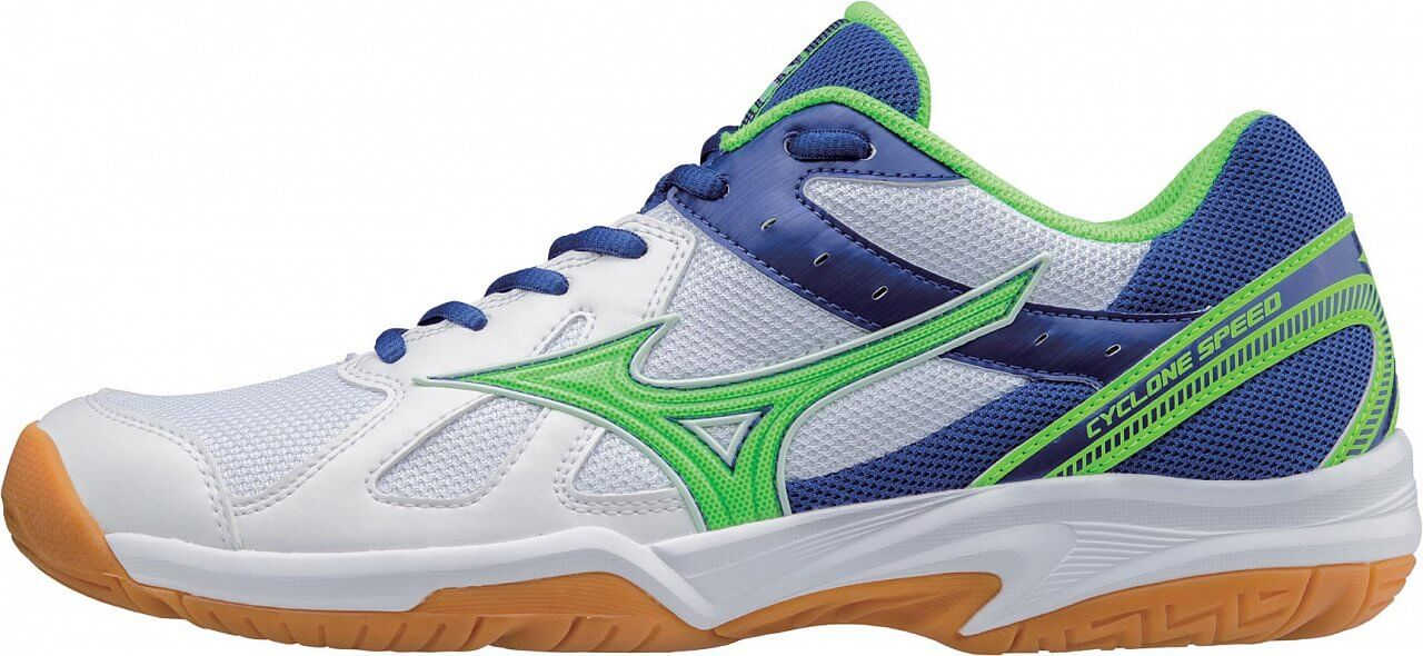 Mizuno Cyclone Speed V1GA178035 EUR 48,5