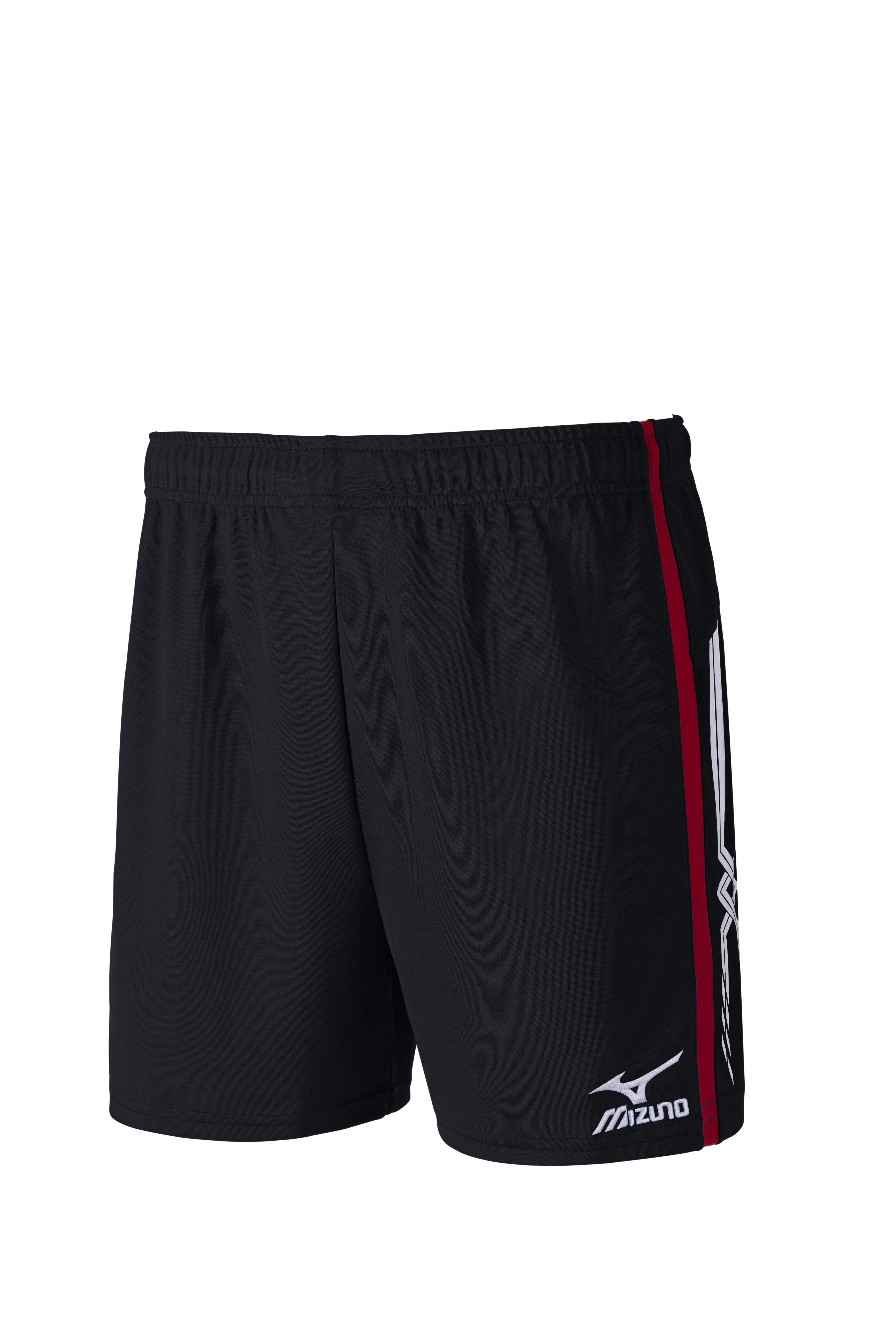 Mizuno Premium Shorts V2GB6B3009 M