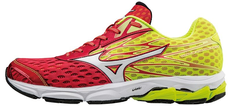 Mizuno Wave Catalyst 2 J1GC173301 EUR 41