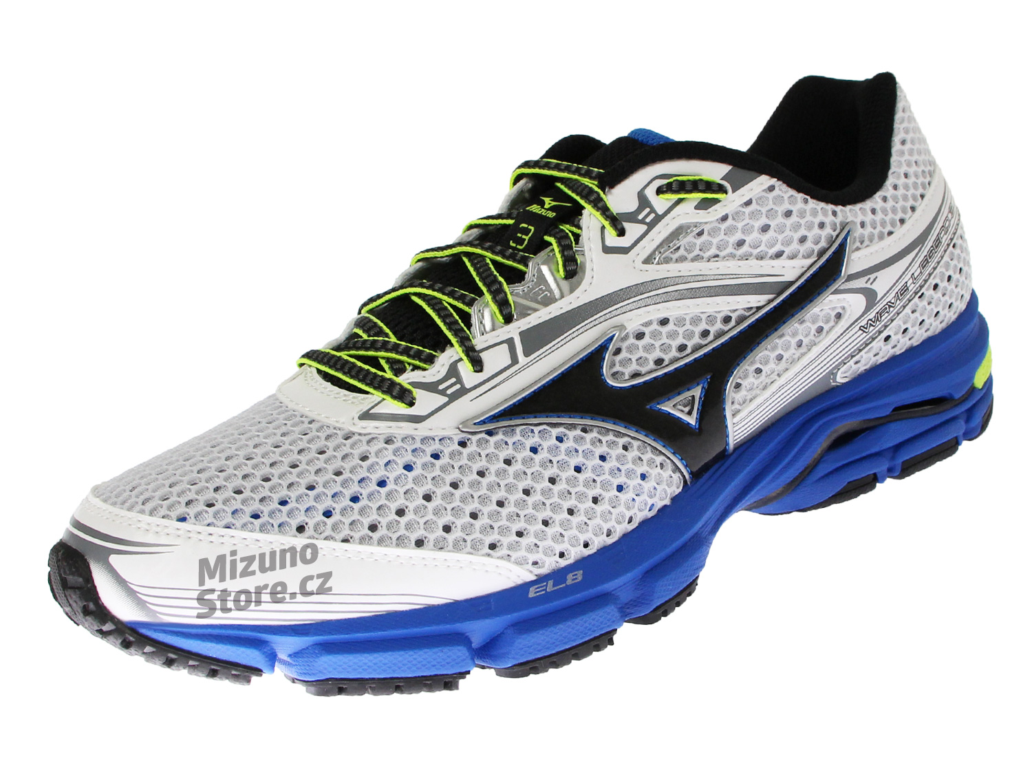 Mizuno Wave Legend 3 J1GC151011 EUR 45