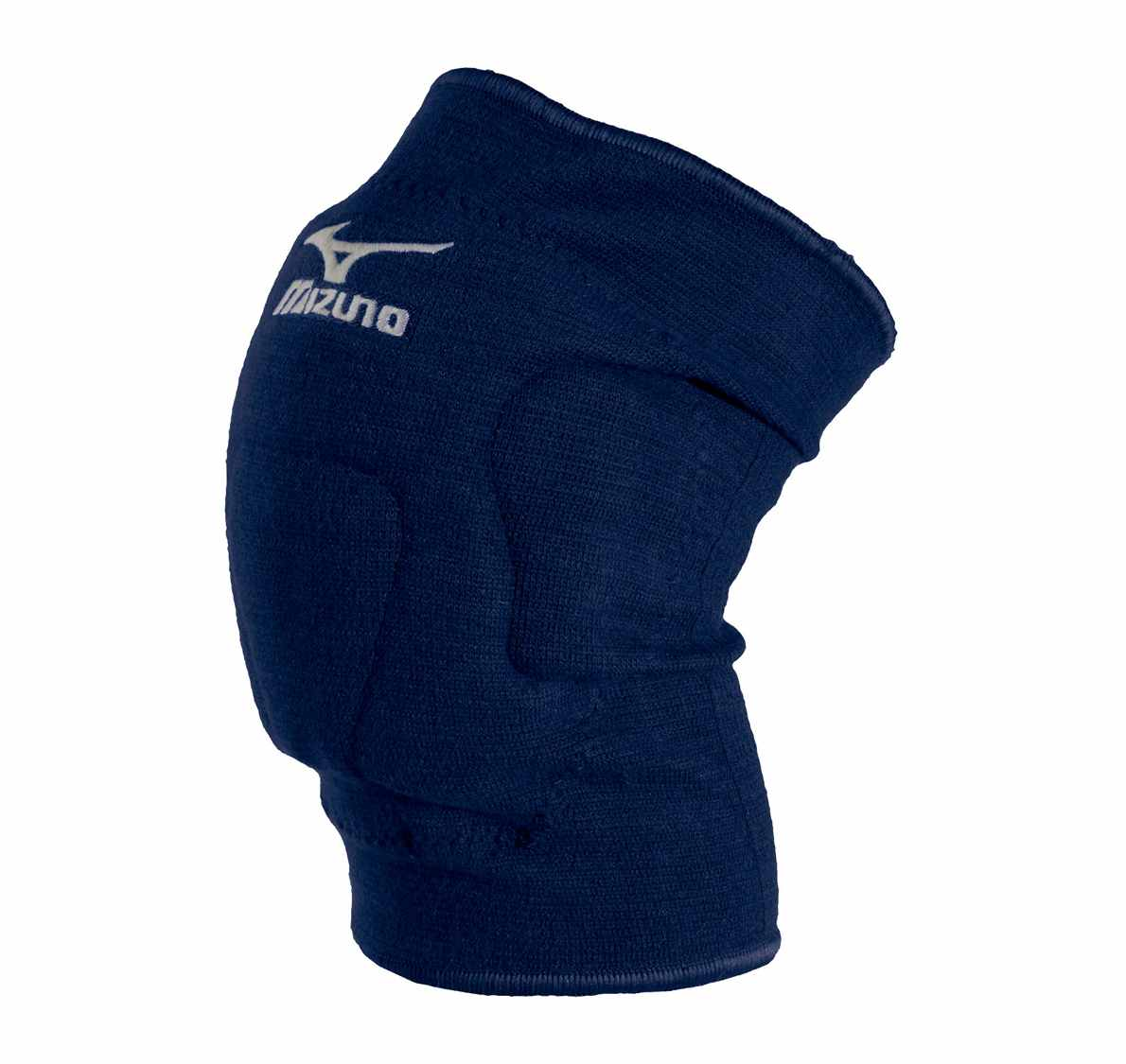 Mizuno VS1 Kneepad Z59SS89114 XL