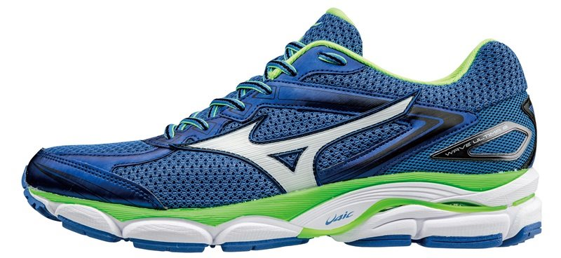 Mizuno Wave Ultima 8 J1GC160942 EUR 40,5