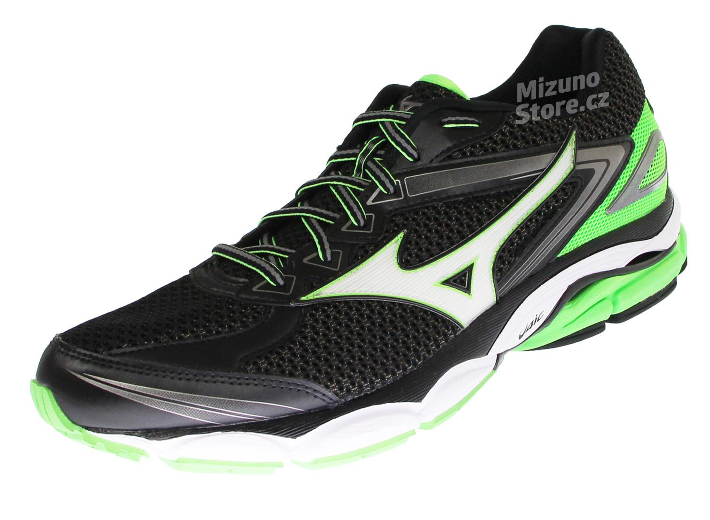5fa3aa74c8 Pánská běžecká obuv Mizuno