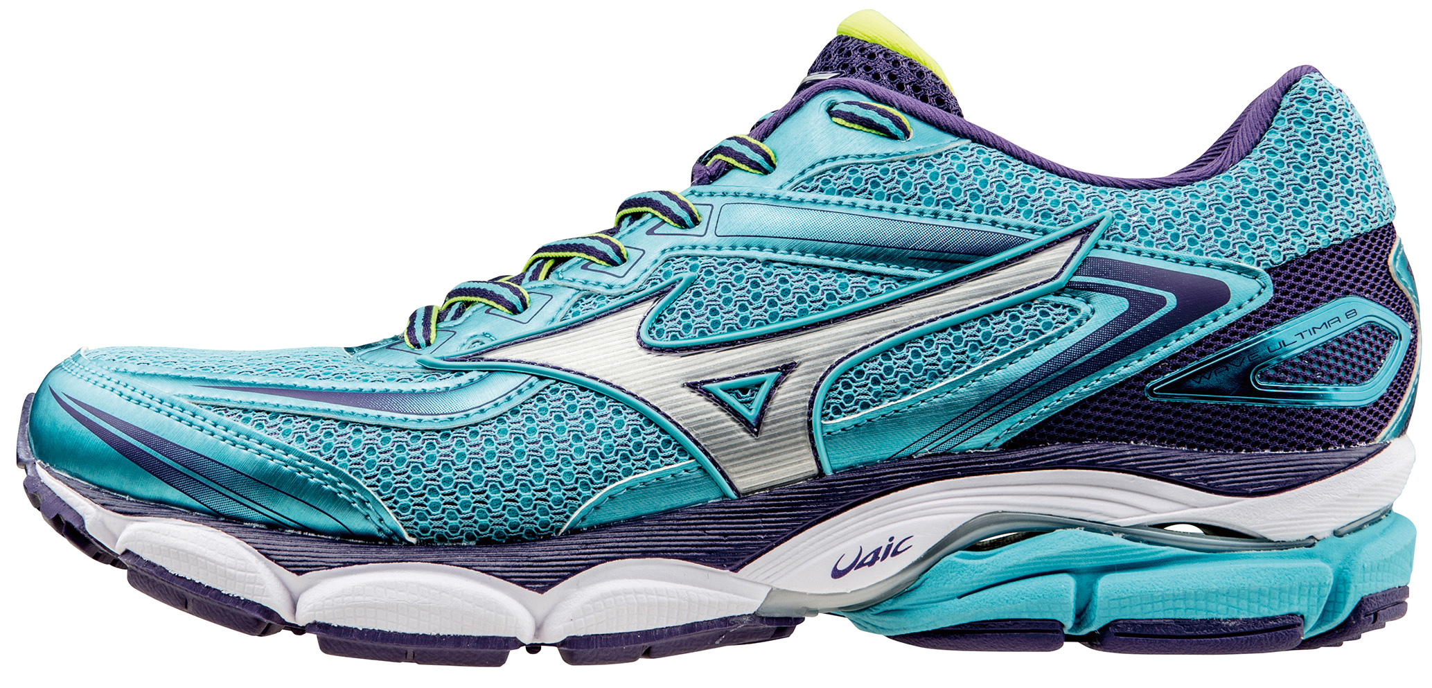 Mizuno Wave Ultima 8 J1GD160903 EUR 38