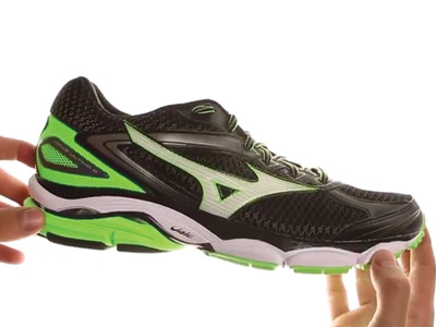 Mizuno Wave Ultima 8 J1GC160902