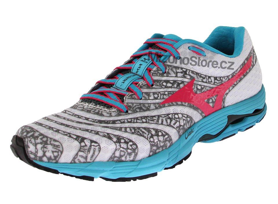 Nejlepší běžecké boty Mizuno  52af708058